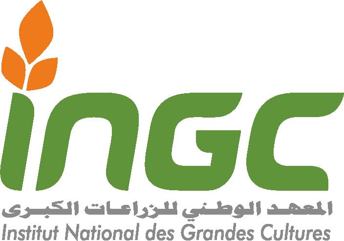 المعهد الوطني للزراعات الكبرى